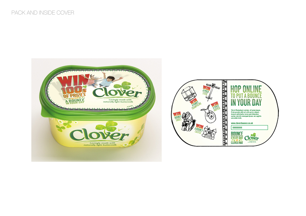 paul_best_nik_stewart_clover_butter_bounce_on_pack_promotion_inside_lid