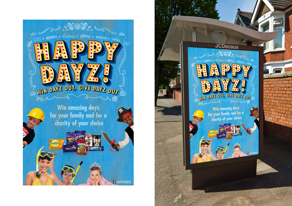 paul_best_nik_stewart_mondalez_happy_dayz_shopper_poster