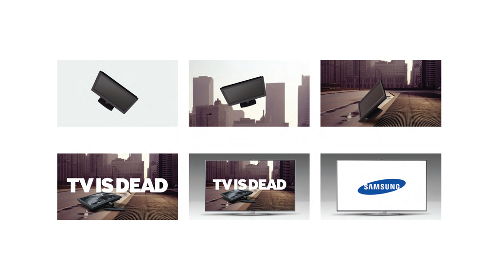 paul_best_nik_stewart_samsung_smartTV_TV_is_dead_ad