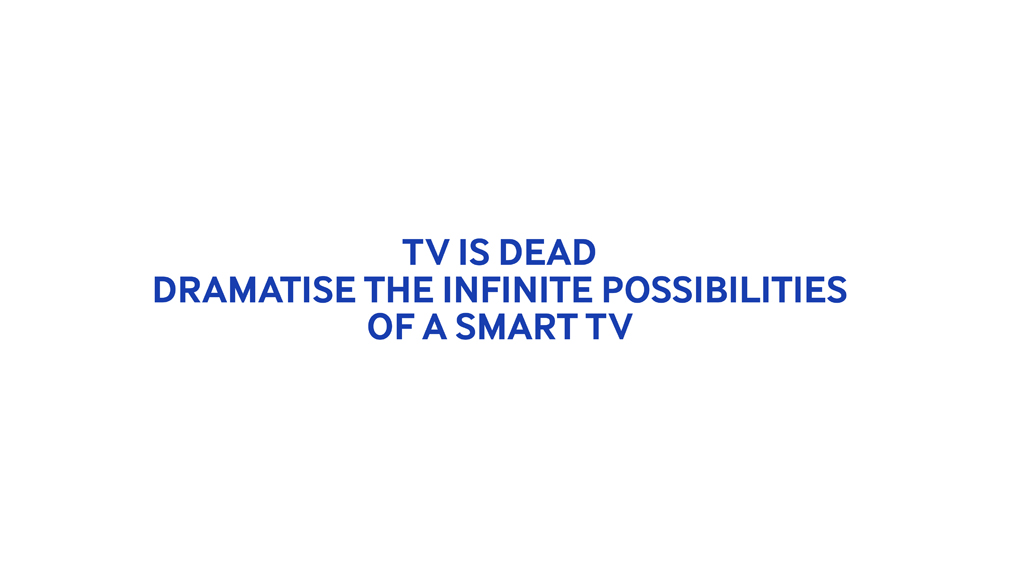 paul_best_nik_stewart_samsung_smartTV_TV_is_dead_idea