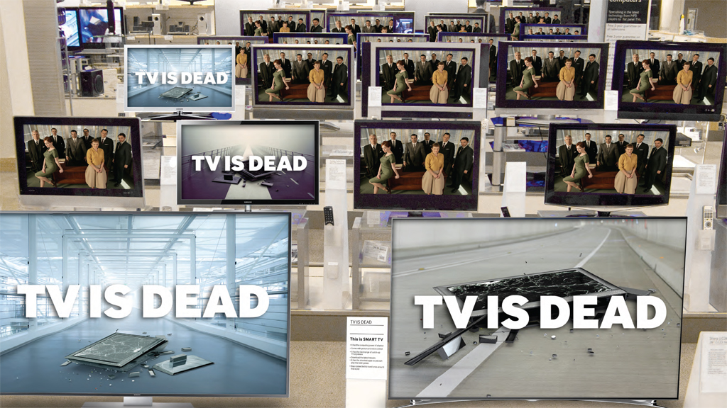 paul_best_nik_stewart_samsung_smartTV_TV_is_dead_in-store_1
