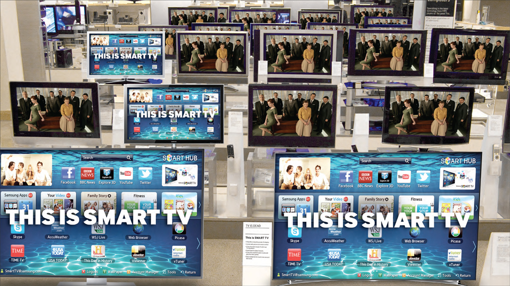 paul_best_nik_stewart_samsung_smartTV_TV_is_dead_in-store_2