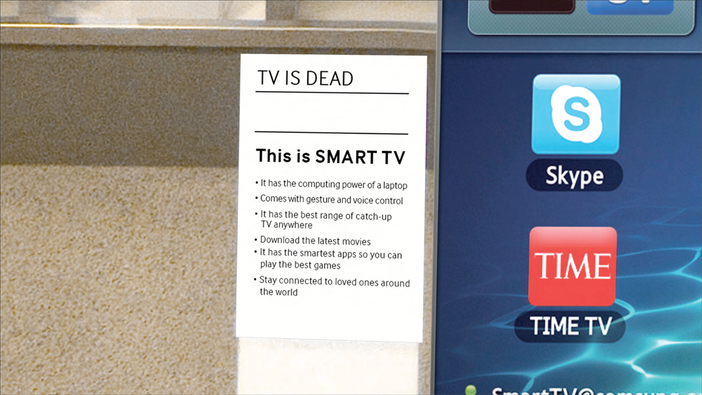 paul_best_nik_stewart_samsung_smartTV_TV_is_dead_product_info