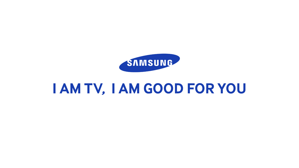 paul_best_nik_stewart_samsung_smartTV_cover