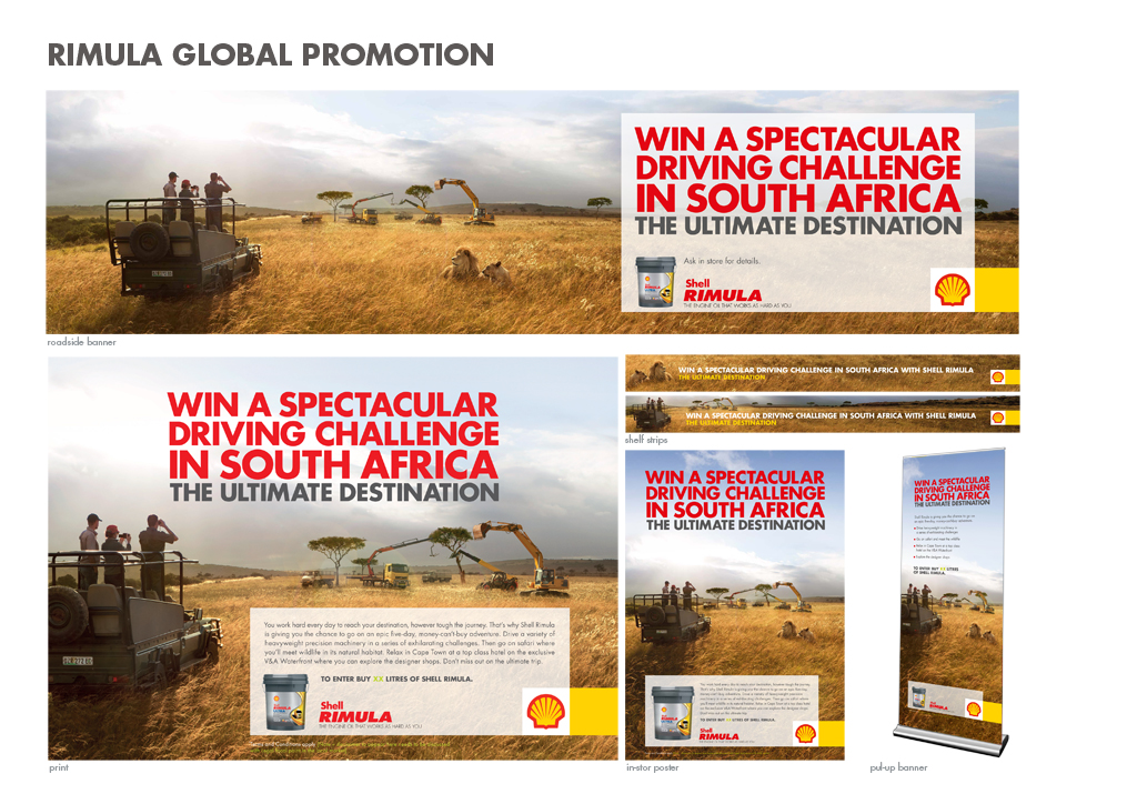 paul best_nik stewart_shell_rimula global promotion_iris_south africa_george logan